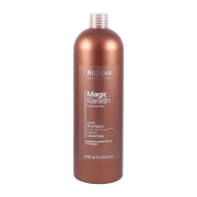 Kapous Magic Keratin ShampooКератин-шампунь для волос, 1000 мл
