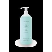 Bandha Shampoo — шампунь для прямых волос 1000мл
