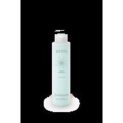 Bandha Conditioner — кондиционер для прямых волос 250мл