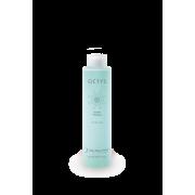 Bandha Shampoo — шампунь для прямых волос 250мл