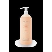 Deva Conditioner — кондиционер для окрашенных волос 1000мл