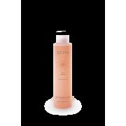 Deva Shampoo — шампунь для окрашенных волос 250мл