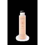 Deva Conditioner — кондиционер для окрашенных волос 250мл