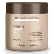 EXTREME REPAIR HAIR MASK МАСКА 500мл