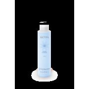 Full-Body Conditioner — кондиционер для тонких волос 250мл