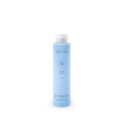 Full-Body Shampoo — шампунь для тонких волос 250мл