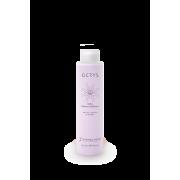 Hatha Believe Conditioner — кондиционер для осветленных и химически обработанных волос 250мл