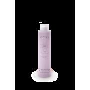 Hatha Dream Shampoo — шампунь для осветленных и химически обработанных волос 250мл