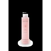 Repair Rich Shampoo — шампунь для поврежденных и химически обработанных волос 250мл