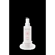 Repair Sublite Mist — несмываемый кондиционер для поврежденных и химически обработанных волос 150мл