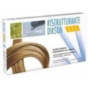 Ristrutturante Восстанавливающий комплекс мгновенного действия для очень сухих и поврежденных волос