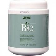B82 Conditioner Cream Восстанавливающий крем-кондиционер с провитамином B5