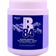 B84 Repair Mask for Colour-Treated Hair Восстанавливающая маска для окрашенных и подвергнутых химической обработке волос