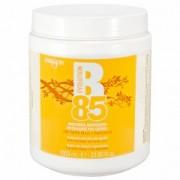 B85 Detangling Anti-Frizz Hair Masque with Panthenol and Royal Jelly Маска для вьющихся волос с маточным молочком и пантенолом