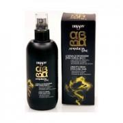 Argabeta Beauty Cream For Curly Hair Крем «Идеальный локон»