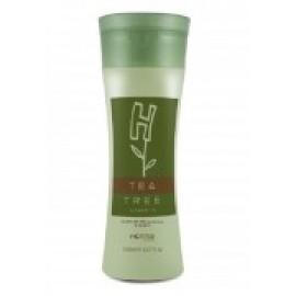 Leave In H-TEA TREE / Несмываемый кондиционер Чайное дерево / 150 ml.