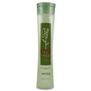 Mascara Condicionadora / Кондиционирующая маска для окрашенных волос / 300 ml