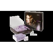 Glam B-Filler Intensive Thickening Concentrate С Dulcemin® LS8594 Ампульный концентрат создан специально для питания сухих, ломких волос