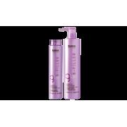 Glam B-Filler уплотняющий шампунь с Dulcemin® LS8594 250мл, 500мл.