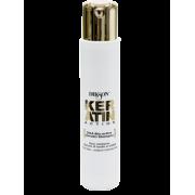 "Keratin Action Dka ""Фаза 3"" 500мл, 250мл. лечение и восстановление волос."