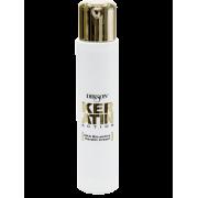 "Keratin Action Dka ""Фаза 4"" 500мл , 250мл.  лечение и восстановление волос."