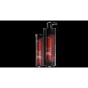 StamiKER Newgen Shampoo 250мл. 1000мл. Регенерирующий, восстанавливающий шампунь с комплексом anti-age оказывает синергетическое действие стволовых клеток.