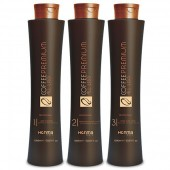 COFFEE PREMIUM All Liss
