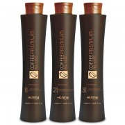 Coffee Premium All Liss. 3*1000 мл.
