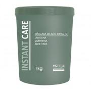 Instant Care / Маска сильного воздействия / 1000 ml