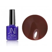 Гель-лак JN UV 3 in 1 Katherine 10 ml № 002 Ореховый.