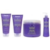 Macadmia Oil - линия для восстановления волос с маслом Макадамии