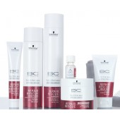 Восстановление волос(Bonacure Repair Rescue)