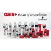 Schwarzkopf Professional OSIS+ Укладка и стайлинг