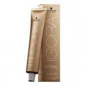 Краска IGORA Royal Absolutes 60мл